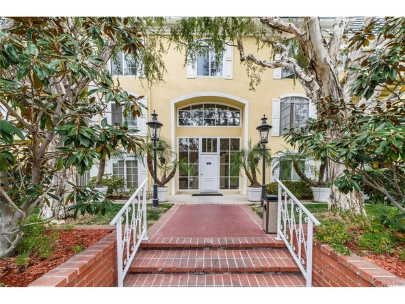 500 Cagney, Newport Beach, CA 92663 Photo 2