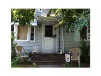 Home for sale: 177 Mauran Avenue, East Providence, RI 02914