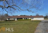 Home for sale: 3557 Bill Gardner Pkwy, Locust Grove, GA 30248