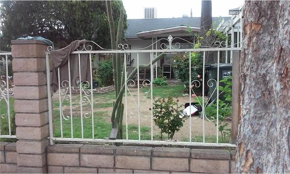 2247 W. Ct. St., San Bernardino, CA 92410 Photo 2