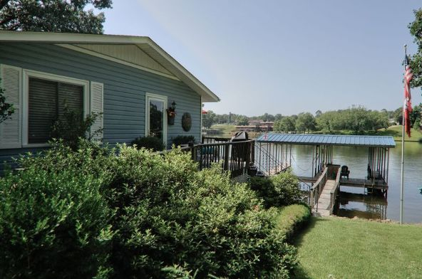 208 Paradise Point, Hot Springs, AR 71913 Photo 23