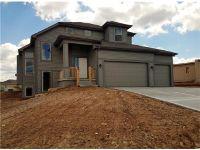 Home for sale: 34473 W. 82nd St., De Soto, KS 66018