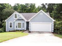 Home for sale: 3264 Harvester Woods Rd., Decatur, GA 30034
