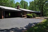 Home for sale: 230 Terry Ln., Clinton, AR 72031