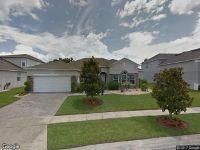 Home for sale: Filmore, Sanford, FL 32773