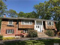 Home for sale: 113 Darrow Ln., Greenlawn, NY 11740