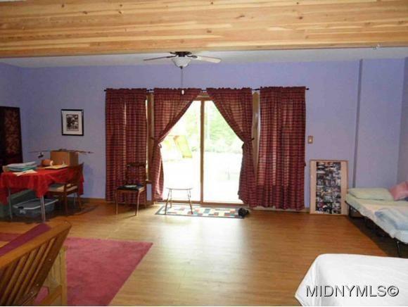 51 Nob Rd., Utica, NY 13501 Photo 12