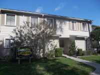 Home for sale: 65 Beach Ln. Unit H, Crystal River, FL 34429