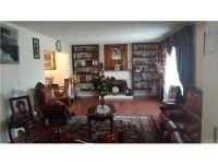 Home for sale: 934 Herbine St., La Verne, CA 91750
