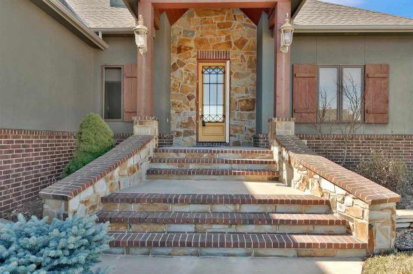 2005 N. Castle Rock, Wichita, KS 67230 Photo 2