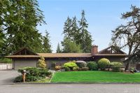 Home for sale: 1003 N.W. 179th Pl., Shoreline, WA 98177