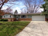 Home for sale: 406 Douglas Ct., Whitewater, WI 53190