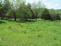 Home for sale: Kyles Mill Rd., Buchanan, VA 24066
