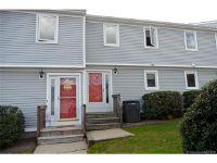 Home for sale: 47 Mallard Cv, East Hampton, CT 06424