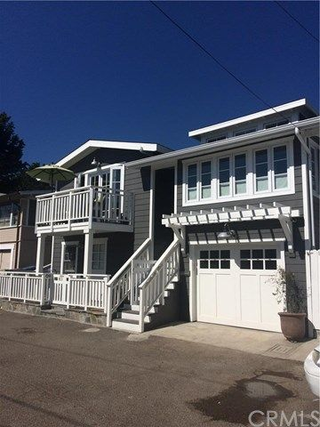 31642 Jewel Avenue, Laguna Beach, CA 92651 Photo 1