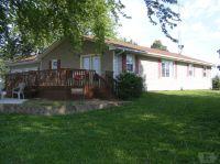 Home for sale: 2465 Beechwood Avenue, Kent, IA 50851