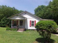 Home for sale: 113 Barham St., Jackson, TN 38301