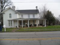 Home for sale: 331 East High St., Owingsville, KY 40360