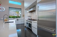 Home for sale: 3225 las Brisas Way, Palm Springs, CA 92264