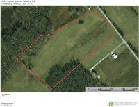 Home for sale: 0 Holcomb Landing Rd., Burkesville, KY 42717