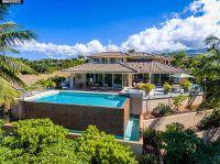 Home for sale: 4342 W. Waiola, Kihei, HI 96753