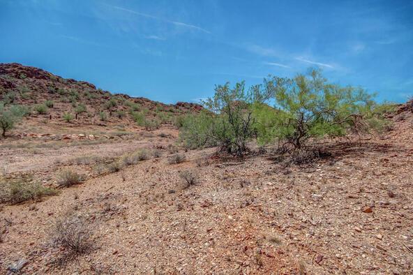26548 N. El Pedregal Cir., Queen Creek, AZ 85142 Photo 12