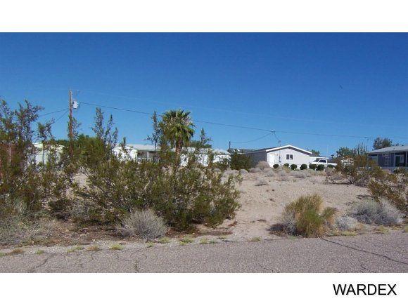 5940 S. Gazelle Dr., Fort Mohave, AZ 86426 Photo 1