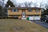 Home for sale: 30 Reggie Dr., Wappingers Falls, NY 12590