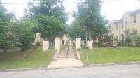 Home for sale: 2101 S. Boston Ave. Unit #6, Tulsa, OK 74114