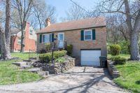 Home for sale: 3380 Spurrier Ln., Sharonville, OH 45241