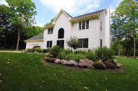 Home for sale: 1700 W. Virginia Pl., Oak Creek, WI 53154