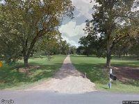 Home for sale: Byron Plantation, Albany, GA 31721