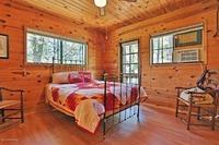 Home for sale: 4900 E. New Century Ln., Prescott, AZ 86303