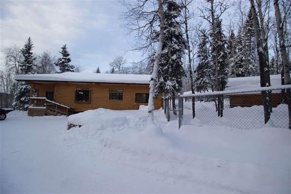 720 Chena Ridge Rd., Fairbanks, AK 99709 Photo 17