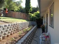 Home for sale: 10749 Harbor Rd., Kelseyville, CA 95451