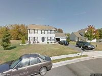Home for sale: Miles, Cambridge, MD 21613