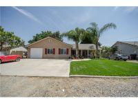 Home for sale: 31115 Water Avenue, Nuevo, CA 92567