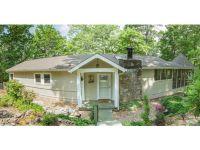 Home for sale: 131 Scarlet Oak Dr., Cleveland, GA 30528