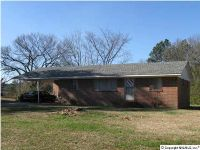 Home for sale: 3396 Lay Springs Rd., Gadsden, AL 35904