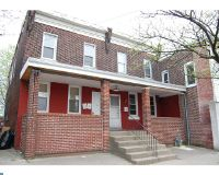 Home for sale: 37 E. 10th St., Marcus Hook, PA 19061