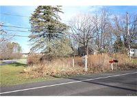 Home for sale: 2412 Westside Dr., Ogden, NY 14514