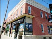 Home for sale: 201 West Galena Blvd., Aurora, IL 60505