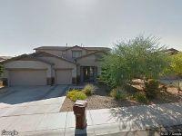 Home for sale: Milton, Peoria, AZ 85383