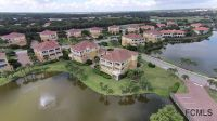 Home for sale: 105 Avenue de la Mer, Palm Coast, FL 32137