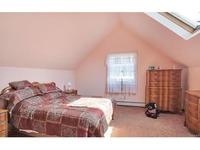 Home for sale: 120 Rainbow Cir. Dr., Pine Bush, NY 12566