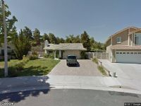 Home for sale: Lightfoot, Corona, CA 92883