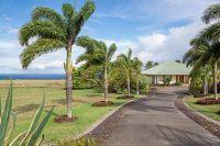 Home for sale: 56-2805 Lahuiki Pl., Hawi, HI 96719