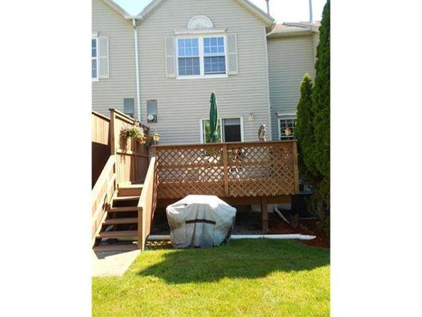 170 Highwood Dr., New Windsor, NY 12553 Photo 18