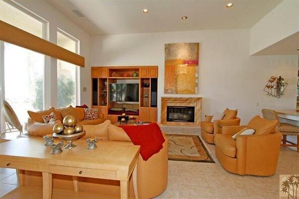 290 Gold Canyon Dr., Palm Desert, CA 92211 Photo 13