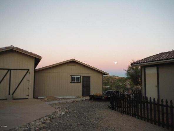 50825 N. 328th Avenue, Wickenburg, AZ 85390 Photo 40